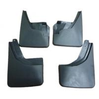 China Automobile Rubber Mud Flaps Complete set of Car Body replacement Parts For Hummer H2 2007- wholesale