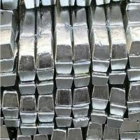 China Factory hot sale high quality Lead Ingot wholesale