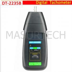 Digital Contact Tachometer DT-2235B