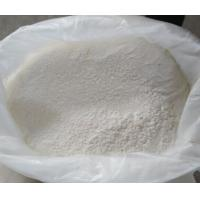 Detergent grade CMC Sodium Carboxymethyl Cellulose for food, stabilizers, paper making, oil drilling, pharmaceutical