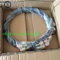 Quality DN3 Micro Nylon Air Hose /Oil Hose Test Hose for sale