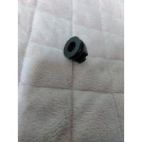 China 322D1060207C / 322D1060207 Fuji 550/570 minilab Support,shaft made in China wholesale