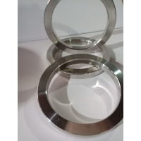 Buy cheap Wellhead SS316 BX155 Metal Ring Gasket from wholesalers