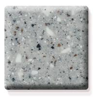 Wholesale artificial marble stone for countertops from china suppliers