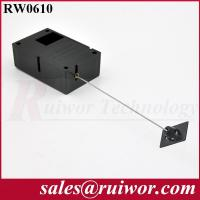 China RW0610 Display Tethers with ratchet stop function wholesale