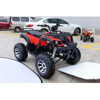 China 250cc ATV gasoline,single cylinder,4-stroke.air-cooled.with aluminum wheels.Good quality wholesale