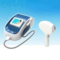 China Permanent Diode Laser Hair Removal/ Diode Laser Hair Removal CE Approval China Diode Laser on sale
