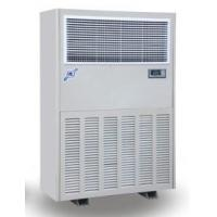 China 460W Powerful  indoor Industrial Wet Film Humidifier with auto control by digital computer on sale