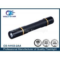 China Mini Style CREE LED Flash Light 5 watt for Emergency Using wholesale
