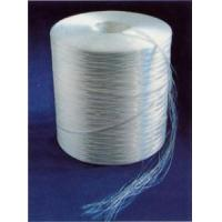 China Fiberglass Assembled Roving for Spray up wholesale