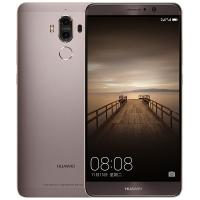 "China Huawei Mate 9 Kirin960 Octa Core Anroid 7.0 phone 5.9"" Dual Rear camera Touch ID wholesale"