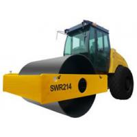 China BOMAG ROLLER - BW121AD - used road roller for sale on sale
