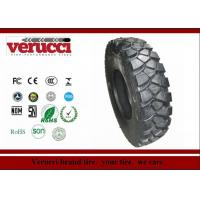 China 1600-24 Off The Road Tire Radial / Rubber off road car tires For Lawn Tractor wholesale