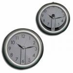 China Wall clock -- EN3002P wholesale