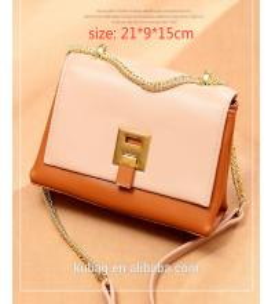 female shoulder bag handbags