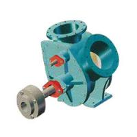 China ZX self priming centrifugal oil pump wholesale
