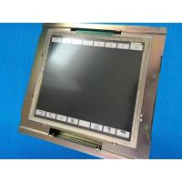 Wholesale LED Surface Mount Parts Touch Panel N610015978AA MONITOR FP-VM-10-SO For Panasonic CM402 from china suppliers