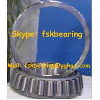 China TIMKEN Large Size Tapered Roller Bearings Catalog H936340 / H936310 wholesale