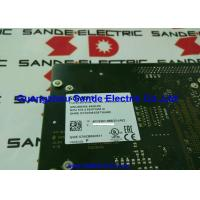 China Motherboard 6FC5357-0BB33-0AE2    6FC5 357-0BB33-0AE2    6FC5357-OBB33-OAE2 wholesale