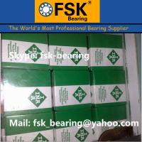 China Flat Needle Roller Bearings AS0414 AS0515 AS0619 Thrust Bearing Washer wholesale
