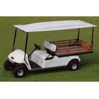 Buy cheap Electrical Golf Cart - Model EW-AMS1 from wholesalers