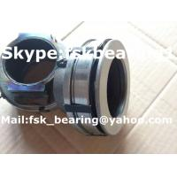 China CT5740F0 Auto Parts Clutch Release Bearing Size 21mm × 22mm × 17mm wholesale