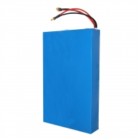 China 200Ah Rechargeable 12 Volt Battery For Medical Electronics wholesale