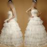 Buy cheap Princess Volume Line Wedding Dress (VL-0017) from wholesalers