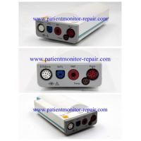 Wholesale PHILIPS M3046A Patient Monitor Module M3000A Parameter Mms Module Five Function from china suppliers