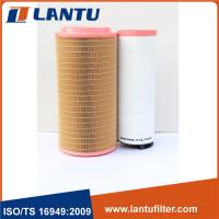 C30810+CF810  HP 2594+HP2643 E631L AF25769+AF25770 purolator air filter automotive FROM CHINA FILTER SUPPLIER