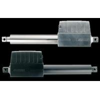 Buy cheap Big power beauty linear actuator 12v actuator for industry device from wholesalers