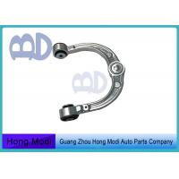 China Car Auto Suspension Front Right Control Arm For Mercedes Benz W251 2503300807 wholesale