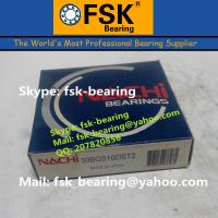 China NACHI KOYO Air Condition Compressor Bearings 35BG05S10G-2DST2/DAC35550020 wholesale