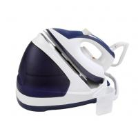 China EMIR07 steam station/steam iron/50g.min/vertical steam/1L water tank wholesale