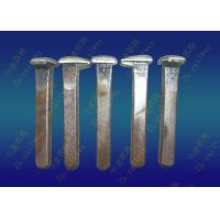 Buy cheap Railway Fastener Dog Spike from wholesalers