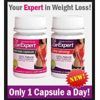 Best Appetite Suppressant Weight Loss Pill San Antonio TX