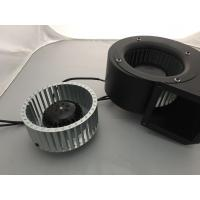 Wholesale Industrial Single Inlet Centrifugal Fans Hvac Blower Fan For Air Purification from china suppliers