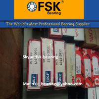 China High Performance China Insulated Bearings SKF 6311 2RS Deep Groove Ball Bearings wholesale