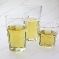 China Eco-Friendly Feature beer cup, glass tumbler use in hotel & pub wholesale