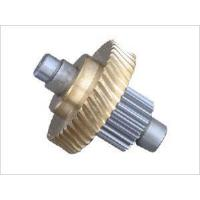 China Oil Pump Gear wholesale