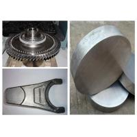 China High Purity 6061 T6 Billet Aluminum , Aluminum Alloy 6061 LD30 AlSi1MgCu on sale