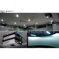 China 5D Dynamic Movie Equipment, Cinema Projectors, 5.1 / 7.1 Audio System wholesale