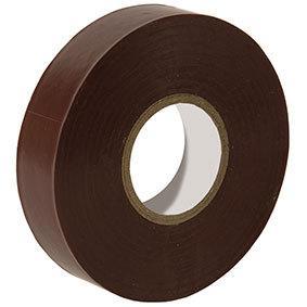 China Non-alkali fiberglass tape wholesale