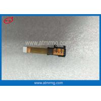 Buy cheap New Condition ATM Spare Parts Wincor Nixdorf 3k7 Card Reader IC Contact from wholesalers