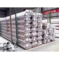 Quality 2205 S31803 DIN1.4462 2507 seamless stainless Duplex Steel Tube/UNS S32750 welded duplex stainless steel tubing for sale