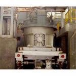 China Ladle refining furnace wholesale
