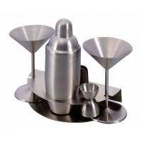browse cookware bakeware tools bakeware