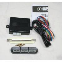 Buy cheap Light weight and compact structure linear actuator (Hiwin LAM2) from wholesalers