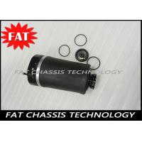 China W164 Air Spring Mercedes-benz Air Suspension GL ML car front shock absorber wholesale