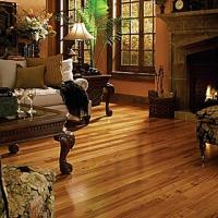 China two layer wooden flooring wholesale